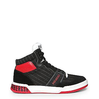 Bikkembergs - sigger_b4bkm0110 - calzado hombre