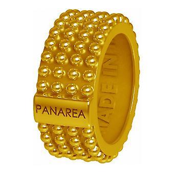 Damer' Ring Panarea AS256DO (16 mm)
