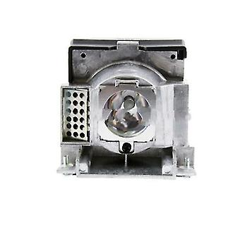 Plant herb growing kits projector lamp for toshiba
