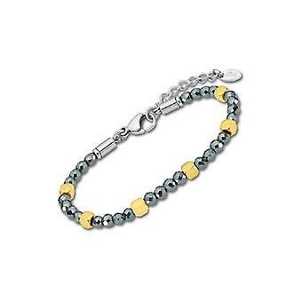 Lotus juveler armbånd ls2126-2_2