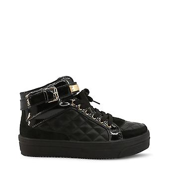 Roccobarocco - Sneakers Women RBSC0F203