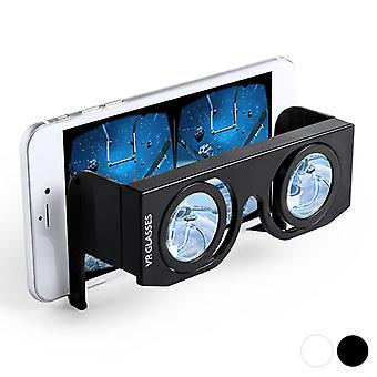 Lunettes de réalité virtuelle 145189