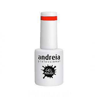 Esmalte de uñas Andreia 293 (10,5 ml)
