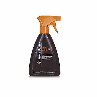 Tanning Oil Gisèle Denis (300 ml)