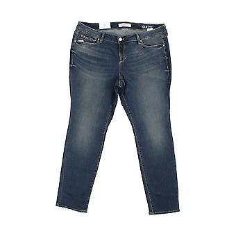 Slink Jeans | A sovány