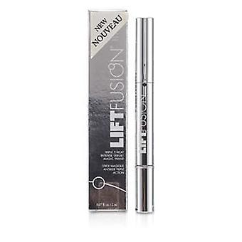 Fusion Beauty Liftfusion Triple bedreiging intense doel toverstaf-2ml/0,07 Oz