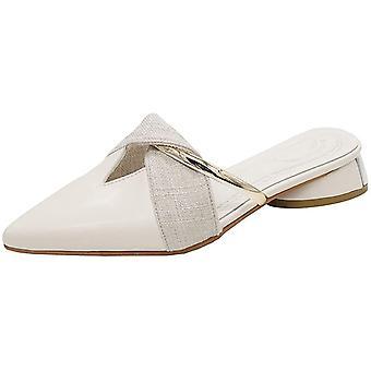 Anter kvinners sandaler-dekorative sandaler