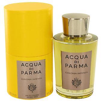 Acqua di Parma Colonia Intensa Eau de Cologne 180ml EDC Spray