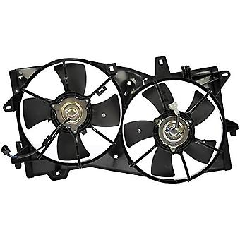 Dorman 620-702 Radiator Dual Fan Assembly