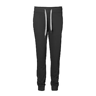 ID Womens/Ladies Sporty Loose Fitting Sweatpants/Jogging Bottoms