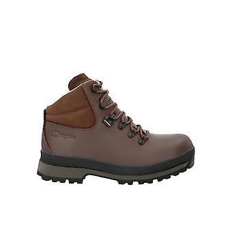 Berghaus Ladies Hillmaster II Gtx Boot