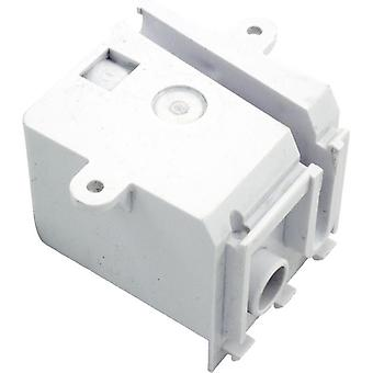 Pentair 78800100 Junction Box Bottom for AquaLuminator