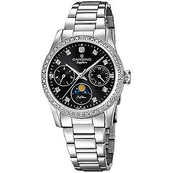 Candino watch C4686-2