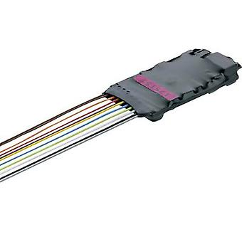 Märklin 60986 mSD/3 Audio decoder incl. cable, w/o connector