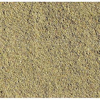 Woodland Scenics WT50 Flockage Bodenmischung erdfarben