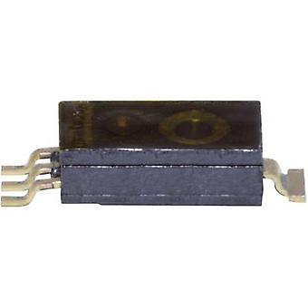Honeywell AIDC Moisture sensor 1 pc(s) HIH-4030-001 Reading range: 0 - 100 RH