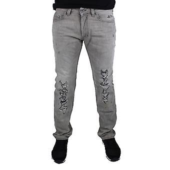Diesel Safado 008A1 Jeans