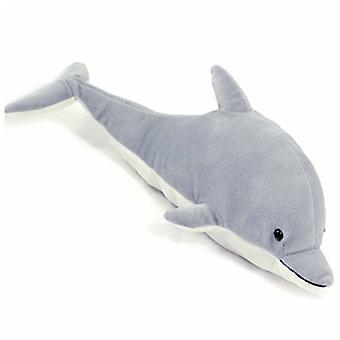 Dolphin w/Squeaker