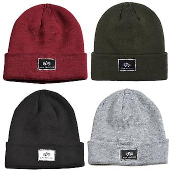 Alpha industries unisex Beanie X-fit
