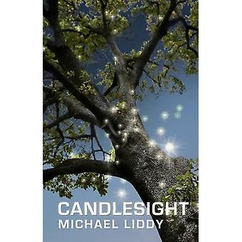 Candlesight av Michael Liddy - 9781922175632 bok