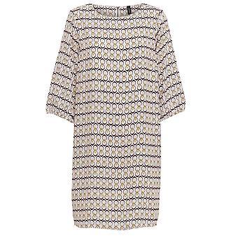 SOYACONCEPT Dress 14290 30 Cream