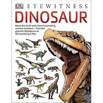 Dinosaurie (Eyewitness)