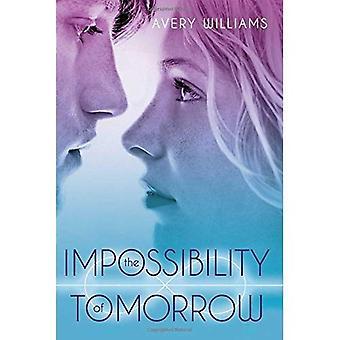 L'impossibilité de demain (Incarnation)