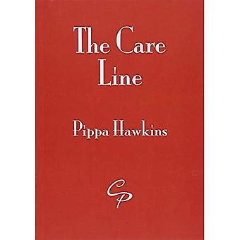 Care Line, The