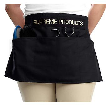 Supreme Products Grooming Apron