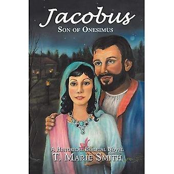 Jacobus: Fils d'Onésime