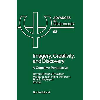 Advances in Psychology V98 by RoskosEwoldsen & B.