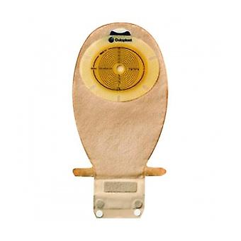 Ileostomy Sensura Soft Seal Maxi 15706 10Xstart