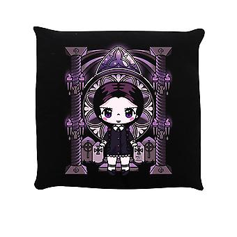 Mio Moon Miss Addams Cushion