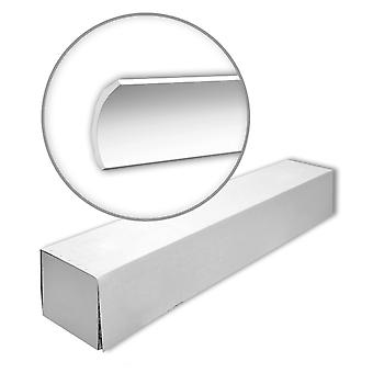 Crown mouldings Profhome 150165-box
