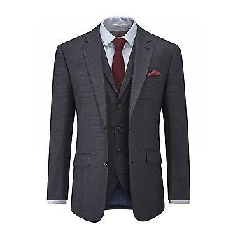 Skopes Suit Jacket Grainger