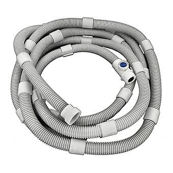 Jandy Zodiac PV622600 24' Complete Float Hose