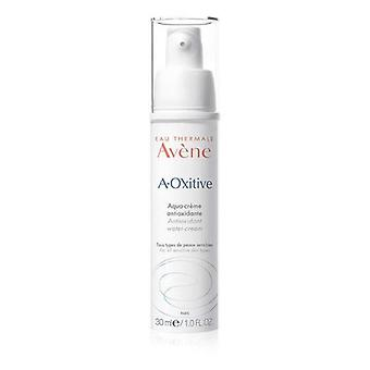 Avene A-Oxitive Antioxidans Creme 30ml