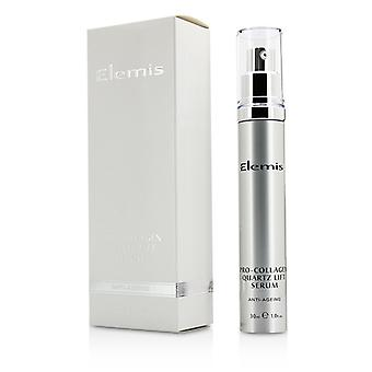 Elemis Pro kollagen kvarts Lift Serum 30 ml/1 ounce