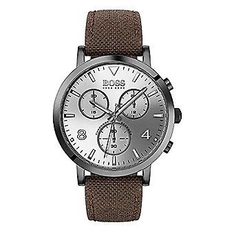 Hugo BOSS Clock Man ref. 1513690