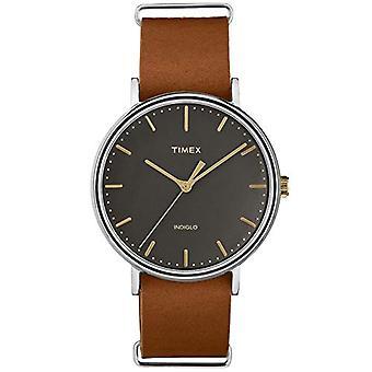 Timex Ur unisex Ref. TW2P97900