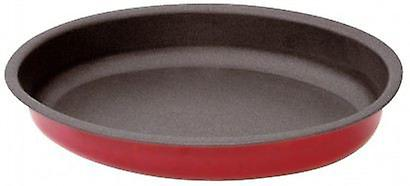 IMF Source Ovalada Rioja 33 X 25 X 5 Cm (Kitchen , Household , Oven dishs)