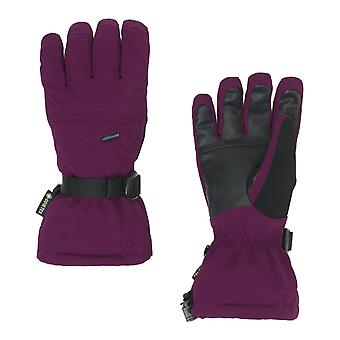 Spyder SYNTHESIS Gore-Tex PrimaLoft Women's Ski Gloves
