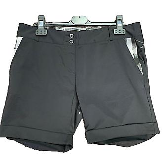 Fayde patches ladies short