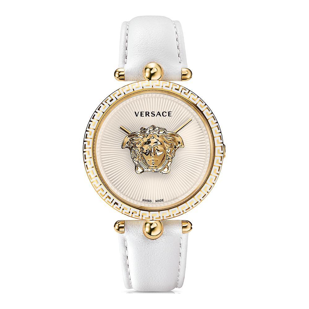 Versace VCO040017 Palazzo Empire Damenuhr