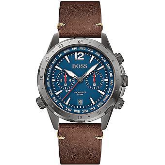 BOSS HB1513773 AERO Heren Horloge