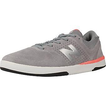 New Balance Sport / Zapatillas Pj Stratford Color Sto