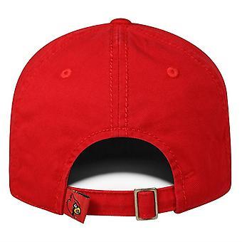 Louisville Cardinals NCAA TOW Crew Adjustable Hat