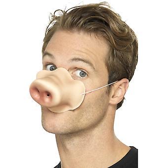 Pysk świni