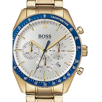 Hugo Boss 1513631 Trofeul chrono 44mm 5ATM