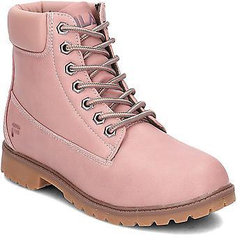 Fila Maverick Mid 101019670W universal talvi naisten kengät